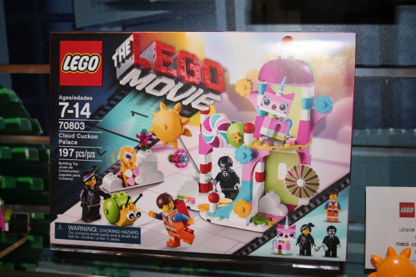 lego-toy-fair-images (11)