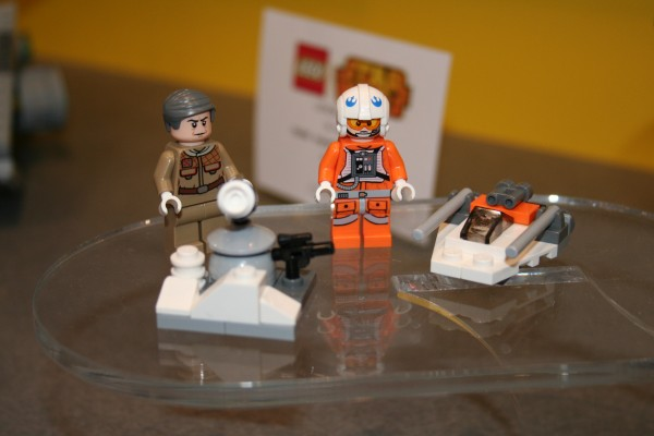 lego-toy-fair-images (110)