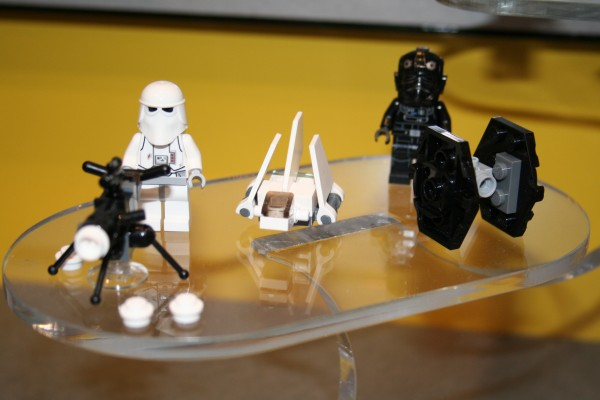 lego-toy-fair-images (111)