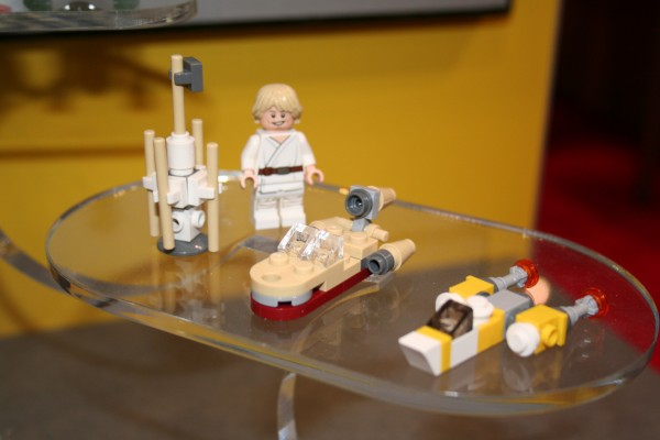 lego-toy-fair-images (113)
