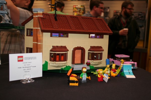 lego-toy-fair-images (114)