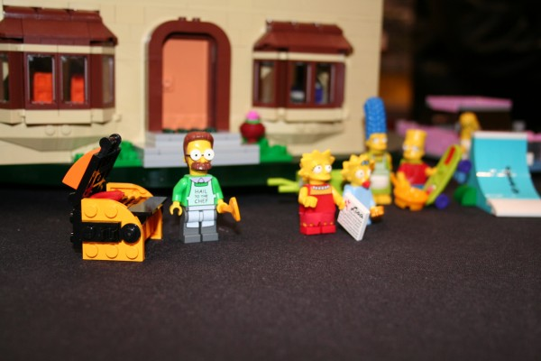 lego-toy-fair-images (115)