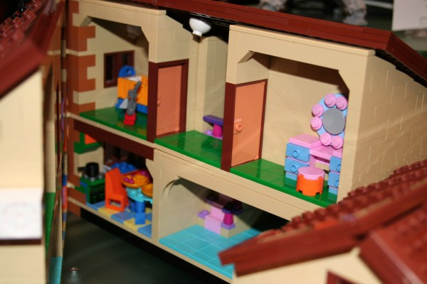 lego-toy-fair-images (118)