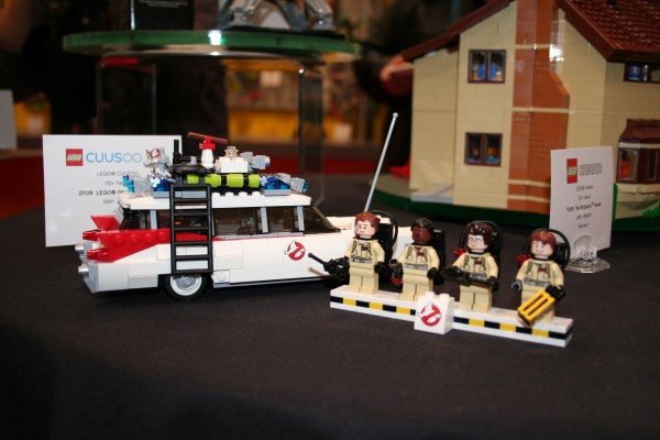 lego-toy-fair-images (119)