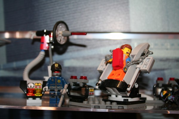 lego-toy-fair-images (12)