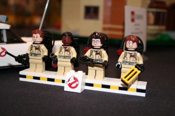 lego-toy-fair-images (120)