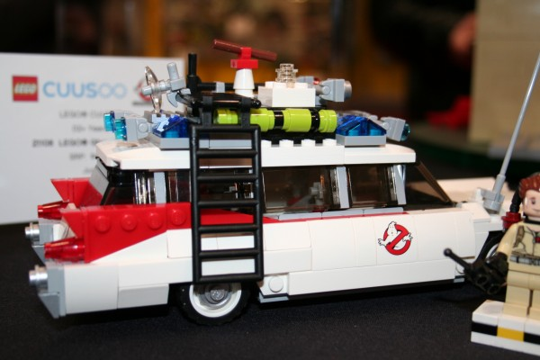 lego-toy-fair-images (121)