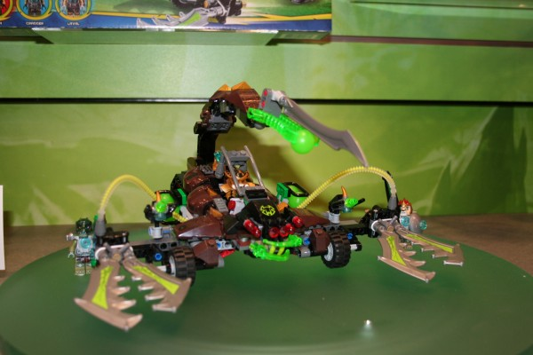 lego-toy-fair-images (123)