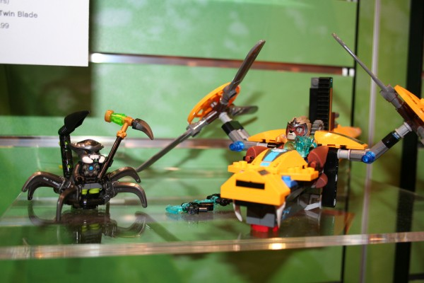 lego-toy-fair-images (125)