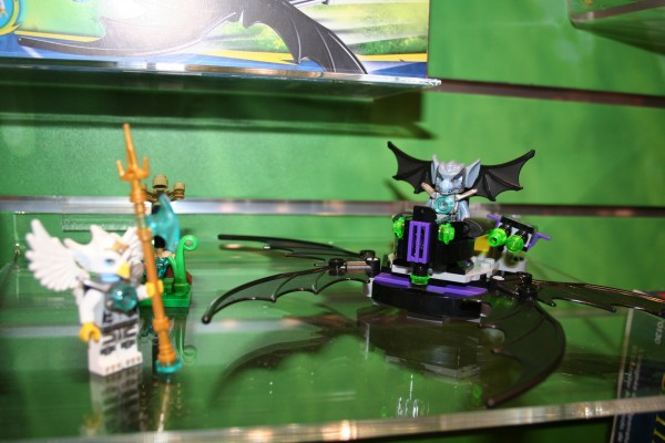 lego-toy-fair-images (127)