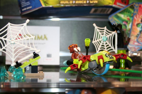 lego-toy-fair-images (128)