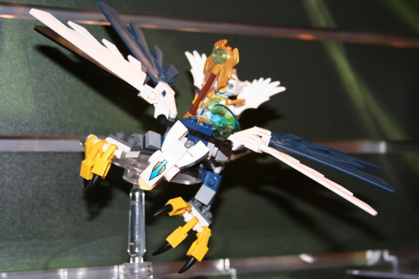 lego-toy-fair-images (130)