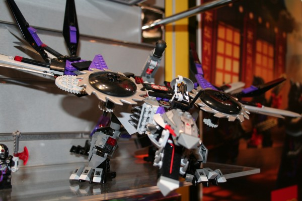 lego-toy-fair-images (131)