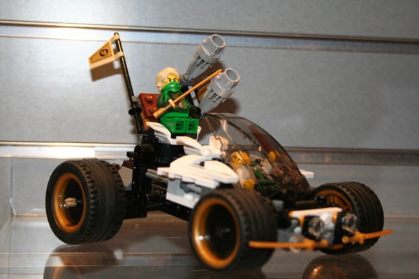 lego-toy-fair-images (132)
