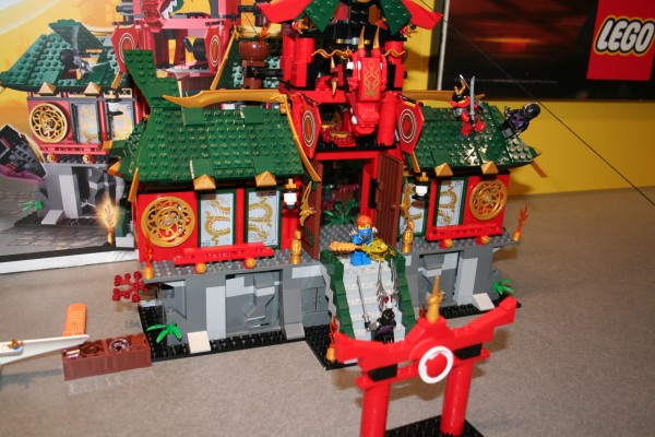 lego-toy-fair-images (133)