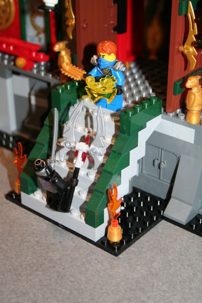 lego-toy-fair-images (134)