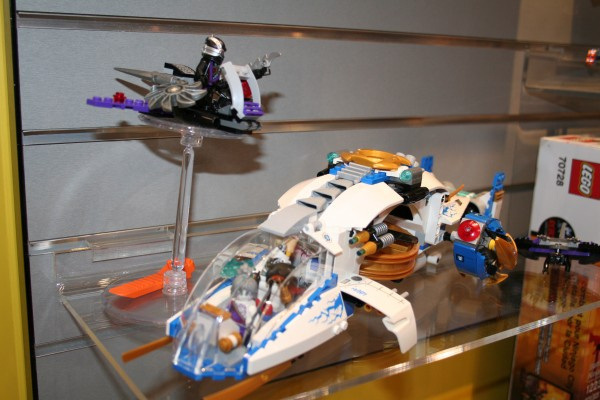 lego-toy-fair-images (136)
