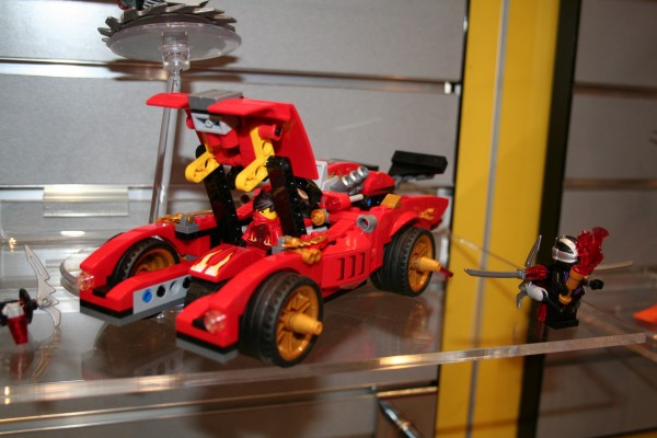 lego-toy-fair-images (137)