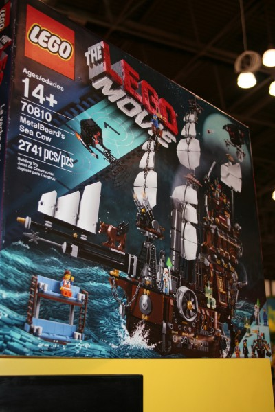 lego-toy-fair-images (139)