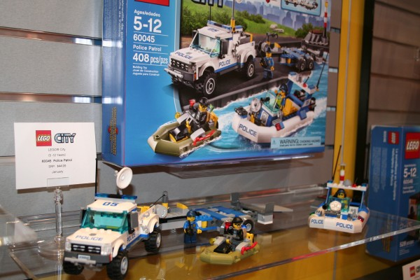 lego-toy-fair-images (14)