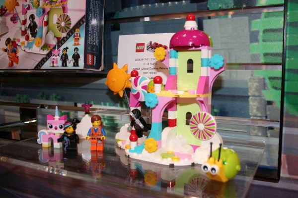 lego-toy-fair-images (140)