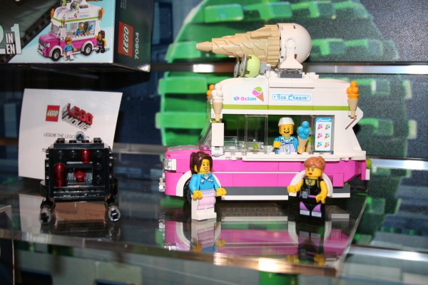 lego-toy-fair-images (141)