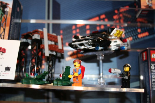 lego-toy-fair-images (142)