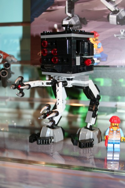 lego-toy-fair-images (143)