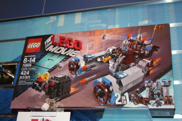 lego-toy-fair-images (144)