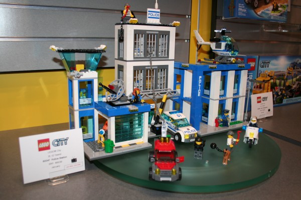 lego-toy-fair-images (15)