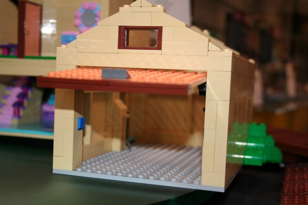 lego-toy-fair-images (150)