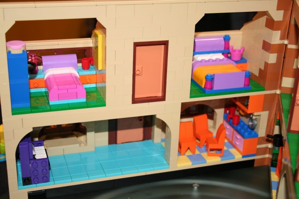 lego-toy-fair-images (151)