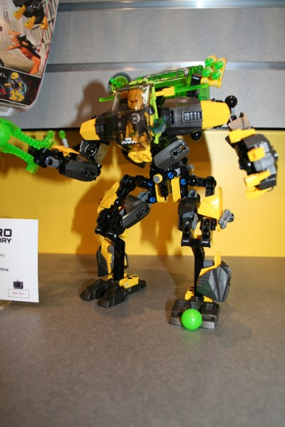 lego-toy-fair-images (155)