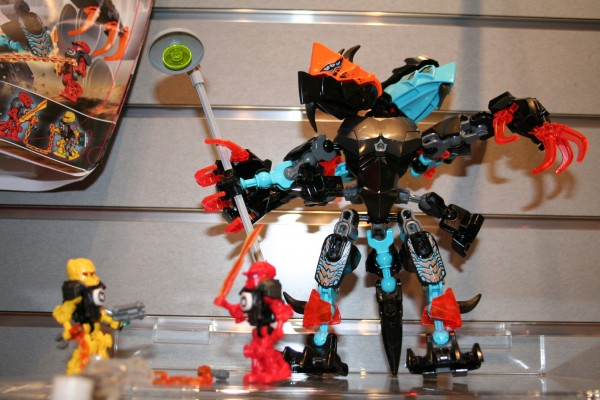 lego-toy-fair-images (157)