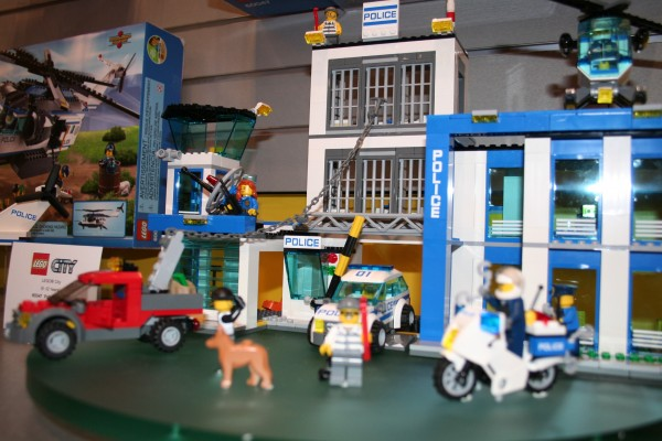 lego-toy-fair-images (16)