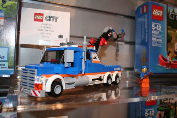 lego-toy-fair-images (17)