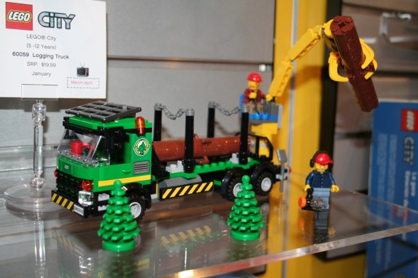 lego-toy-fair-images (18)