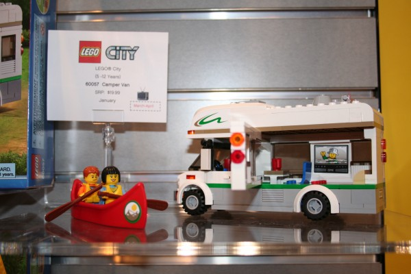 lego-toy-fair-images (19)