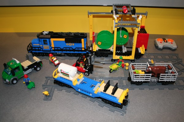 lego-toy-fair-images (21)