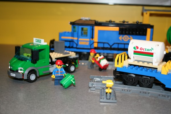 lego-toy-fair-images (22)