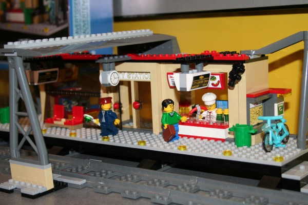 lego-toy-fair-images (24)