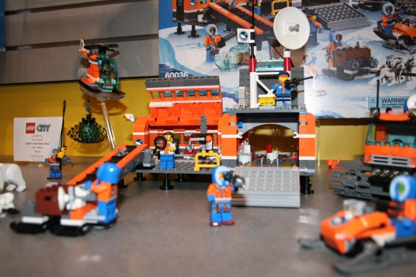 lego-toy-fair-images (25)