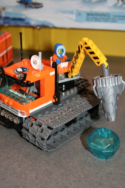 lego-toy-fair-images (26)