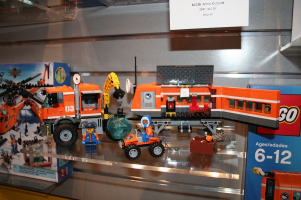 lego-toy-fair-images (27)