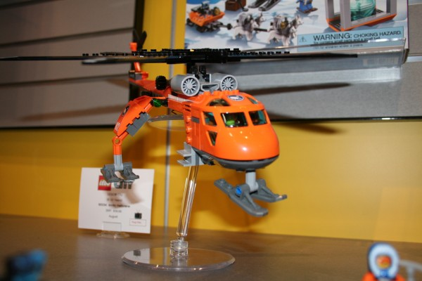 lego-toy-fair-images (28)