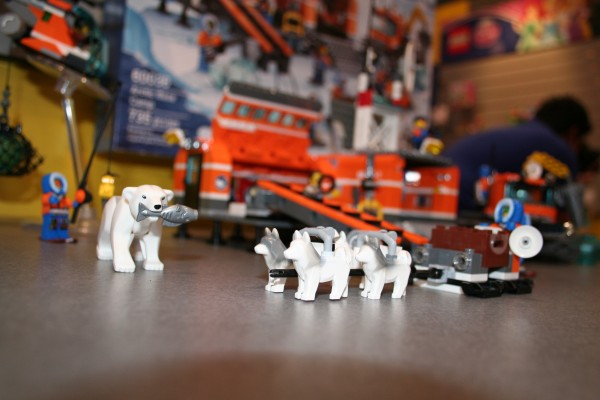 lego-toy-fair-images (29)