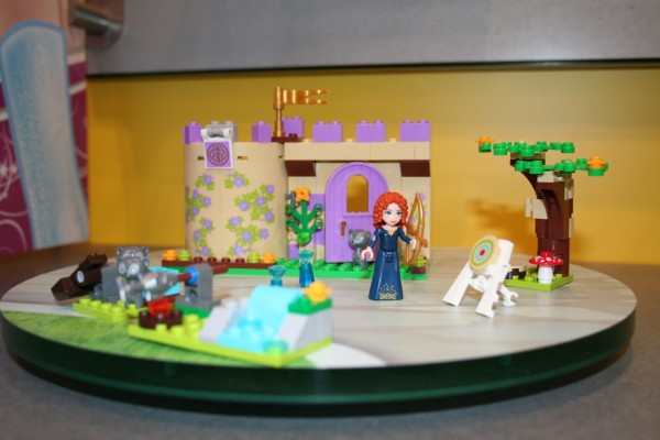 lego-toy-fair-images (30)