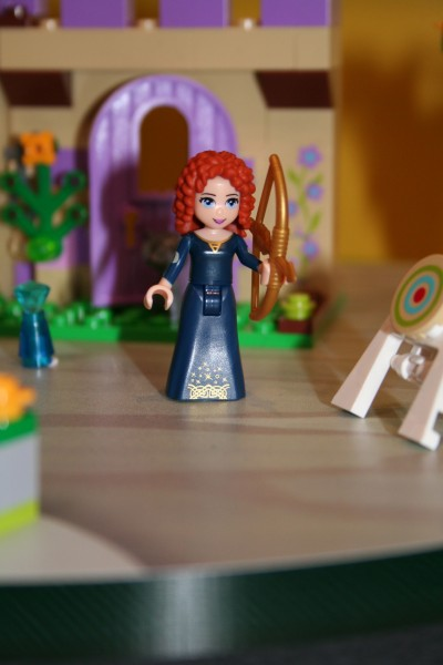 lego-toy-fair-images (31)