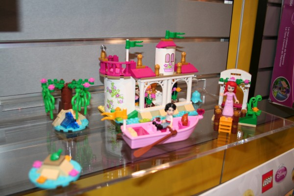 lego-toy-fair-images (33)