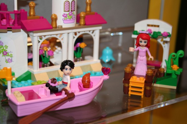 lego-toy-fair-images (34)